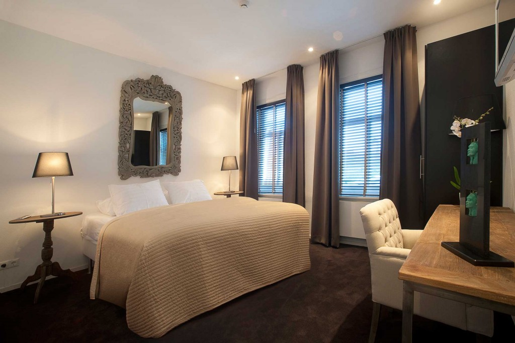 Mauritz-Hotel-03-1024x682