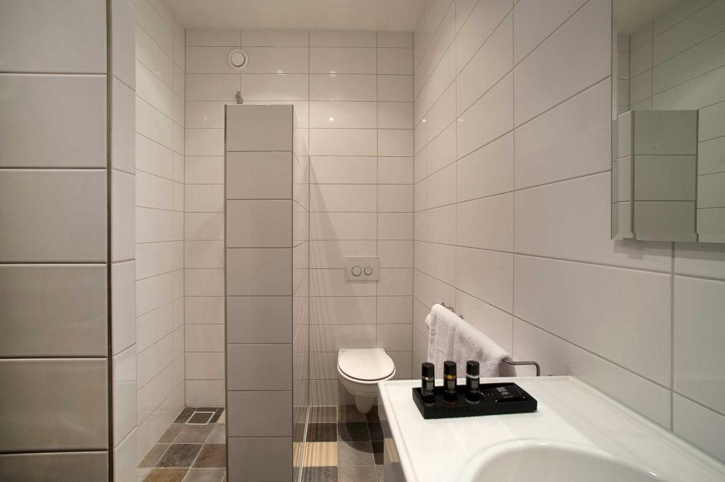 Mauritz-Hotel-04-1024x682