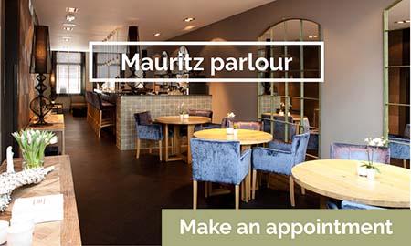 Mauritz Salon
