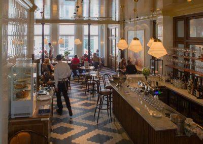 Grand-cafe-3
