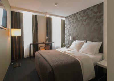Mauritz-hotel-1