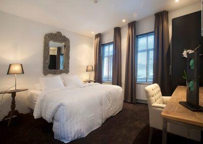 Mauritz-hotel-5