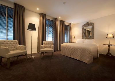 Mauritz-hotel-6