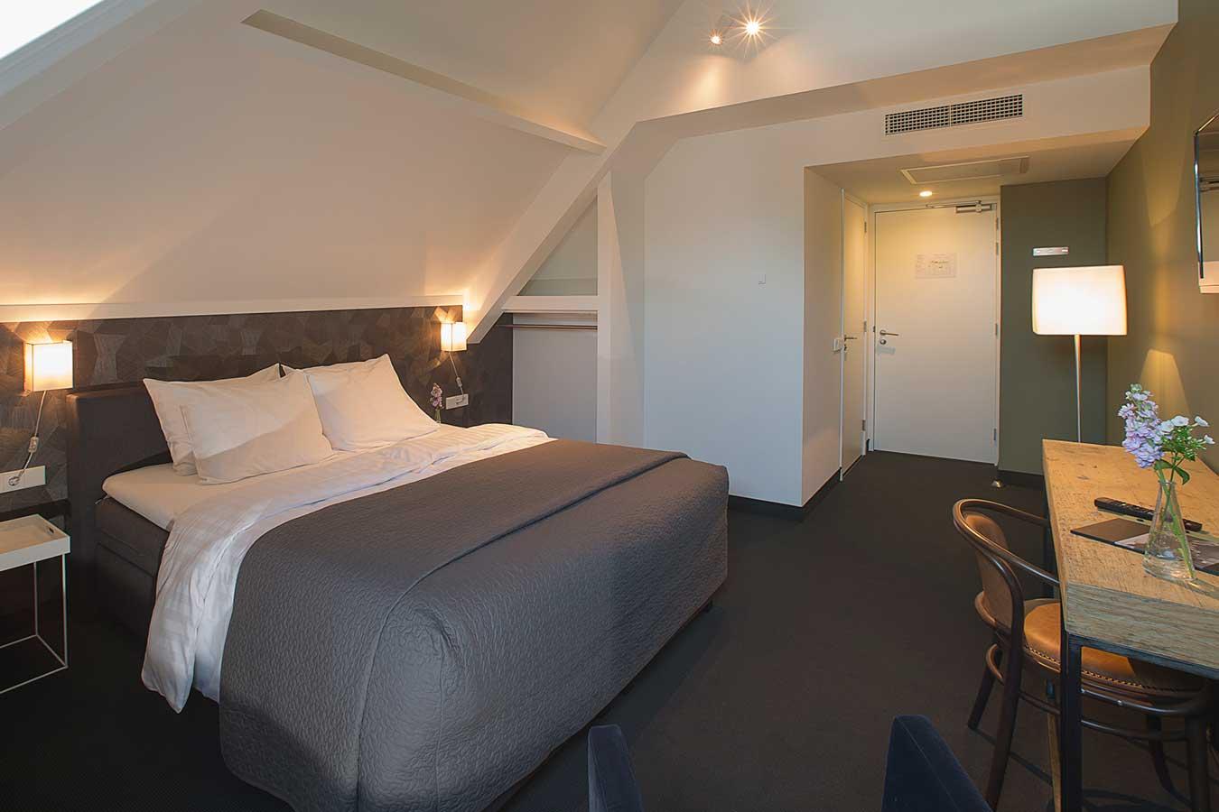 mauritz-hotel10