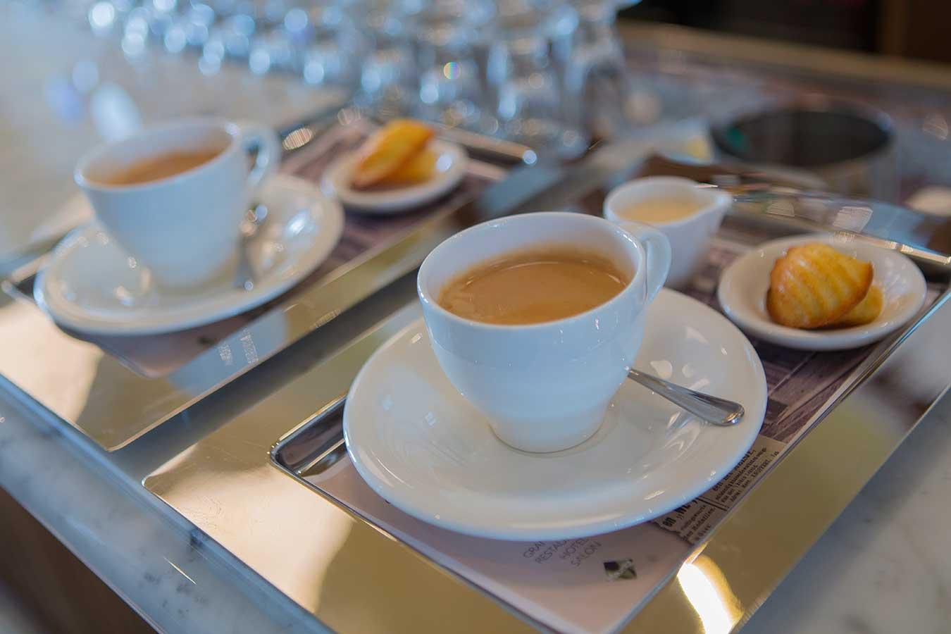 mauritz-koffie