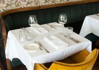 mauritz-restaurant-1