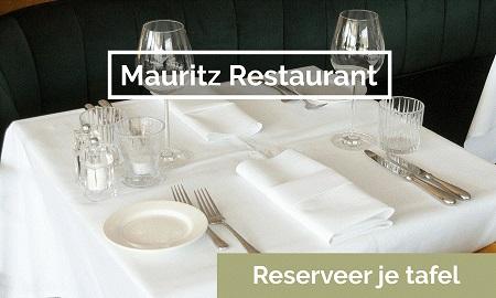 Mauritz Restaurant