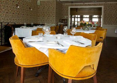 mauritz-restaurant-3