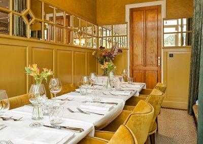 mauritz-restaurant-4