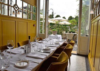 mauritz-restaurant-6