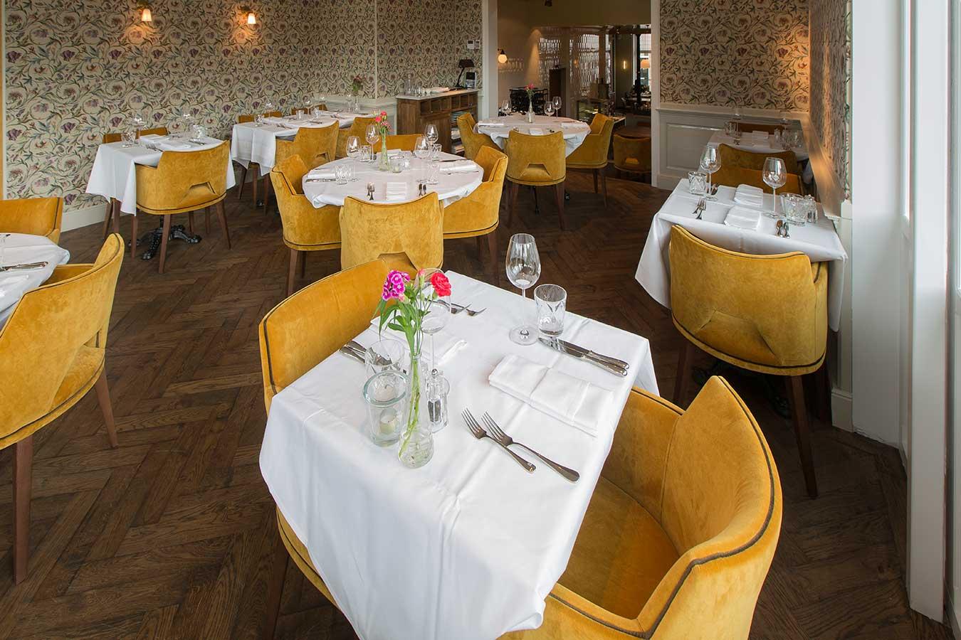 mauritz-restaurant2