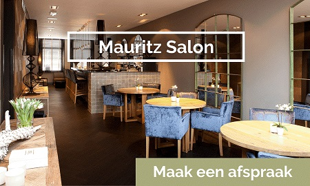 Mauritz Salon